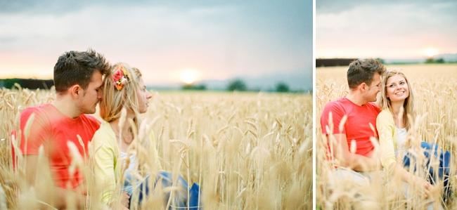 Perfect Day, svadba, slovensko, Inspired By Love, Lenka Martin 009