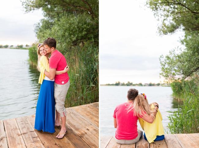 Perfect Day, svadba, slovensko, Inspired By Love, Lenka Martin 010