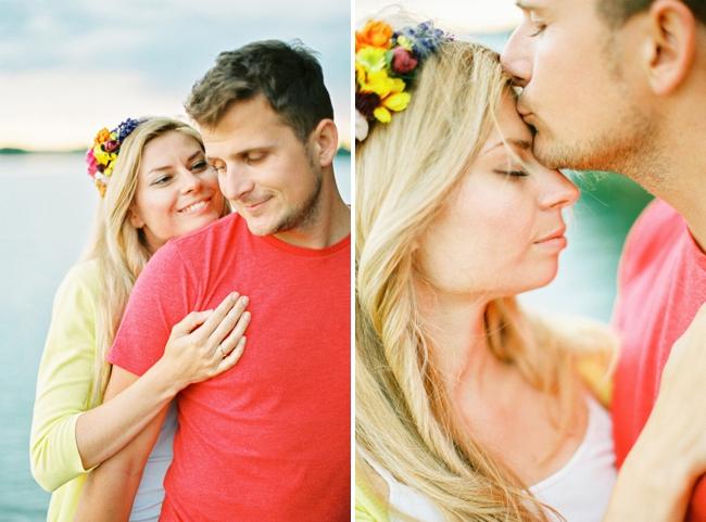 Perfect Day, svadba, slovensko, Inspired By Love, Lenka Martin 011