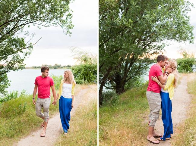 Perfect Day, svadba, slovensko, Inspired By Love, Lenka Martin 012