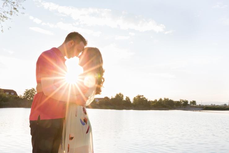 Perfect Day, svadba, slovensko, inspiracia, rande, Juraj Klaudia, velky Biel_0006