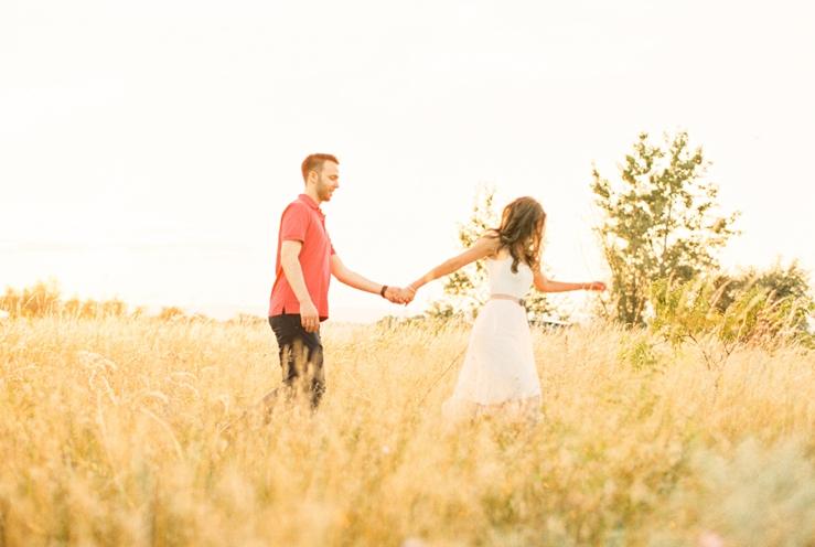 Perfect Day, svadba, slovensko, inspiracia, rande, Juraj Klaudia, velky Biel_0008