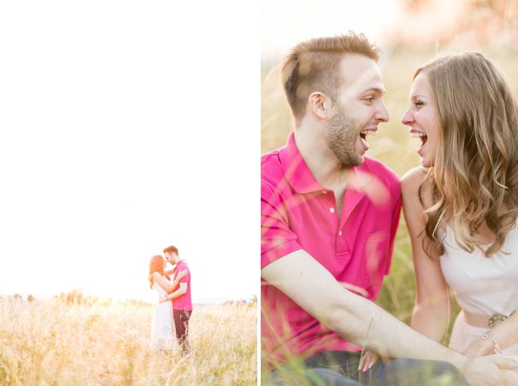 Perfect Day, svadba, slovensko, inspiracia, rande, Juraj Klaudia, velky Biel_0009