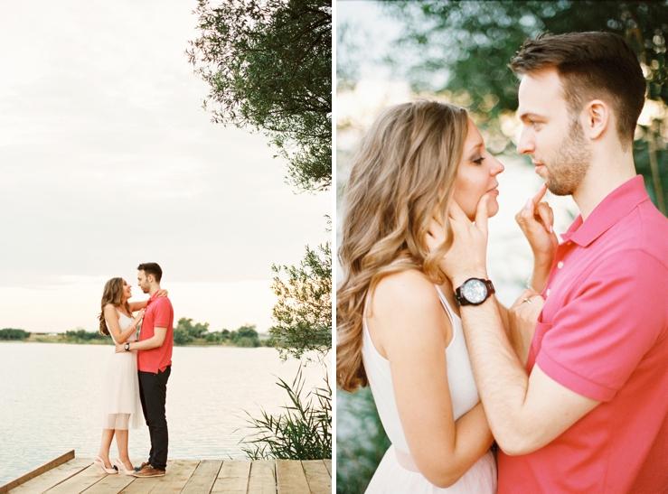 Perfect Day, svadba, slovensko, inspiracia, rande, Juraj Klaudia, velky Biel_0013