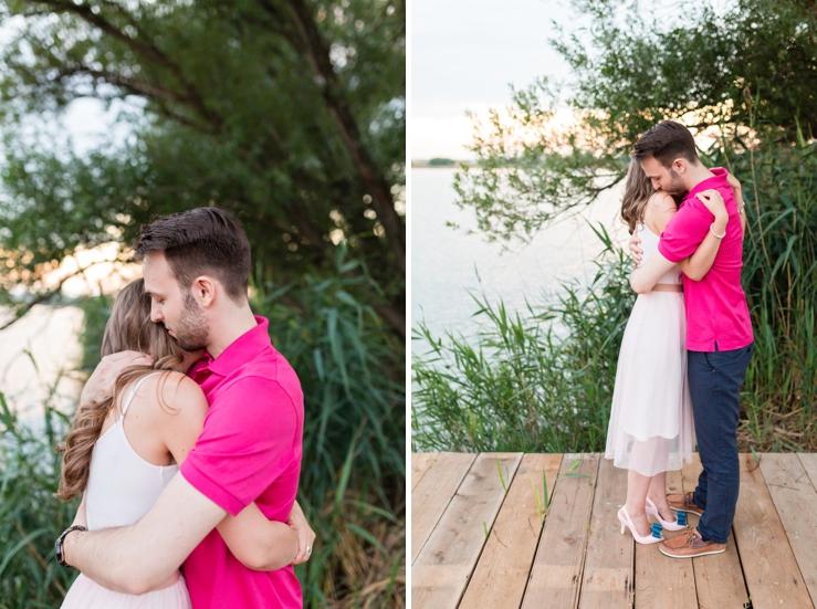 Perfect Day, svadba, slovensko, inspiracia, rande, Juraj Klaudia, velky Biel_0014
