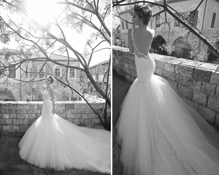 Perfect Day, svadba, slovensko, svadobne saty Galia Lahav_0011