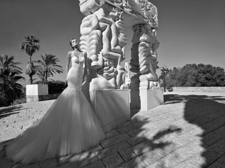 Perfect Day, svadba, slovensko, svadobne saty Galia Lahav_0013