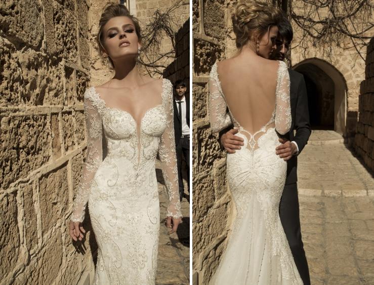 Perfect Day, svadba, slovensko, svadobne saty Galia Lahav_0014
