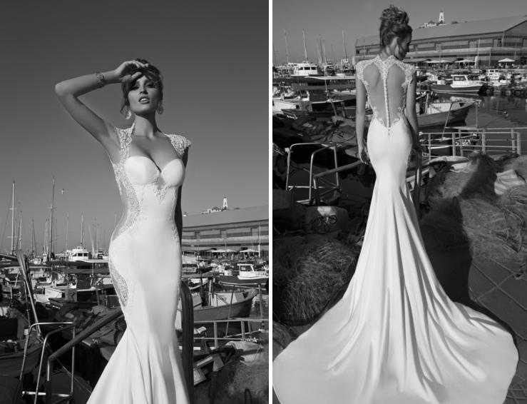 Perfect Day, svadba, slovensko, svadobne saty Galia Lahav_0016