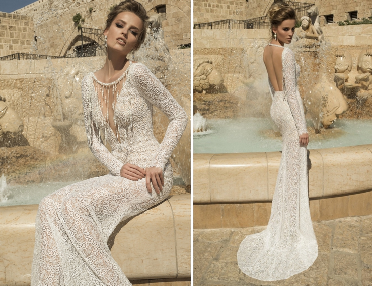 Perfect Day, svadba, slovensko, svadobne saty Galia Lahav_0017