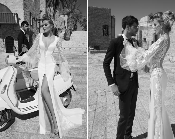 Perfect Day, svadba, slovensko, svadobne saty Galia Lahav_0018