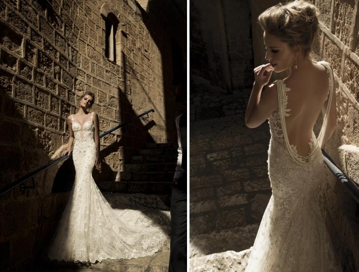 Perfect Day, svadba, slovensko, svadobne saty Galia Lahav_0018a
