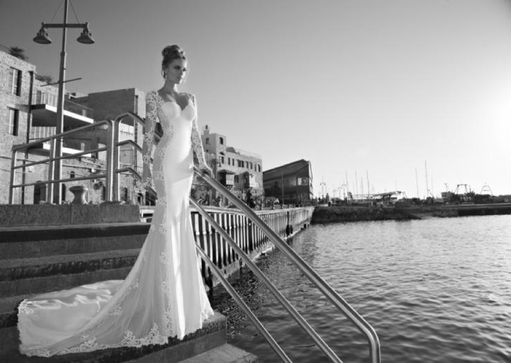 Perfect Day, svadba, slovensko, svadobne saty Galia Lahav_0019