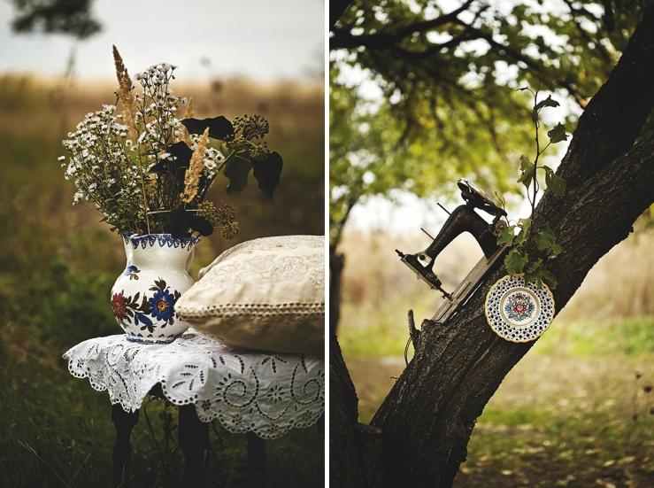 Perfect Day, svadba, svadobna inspiracia,_0005