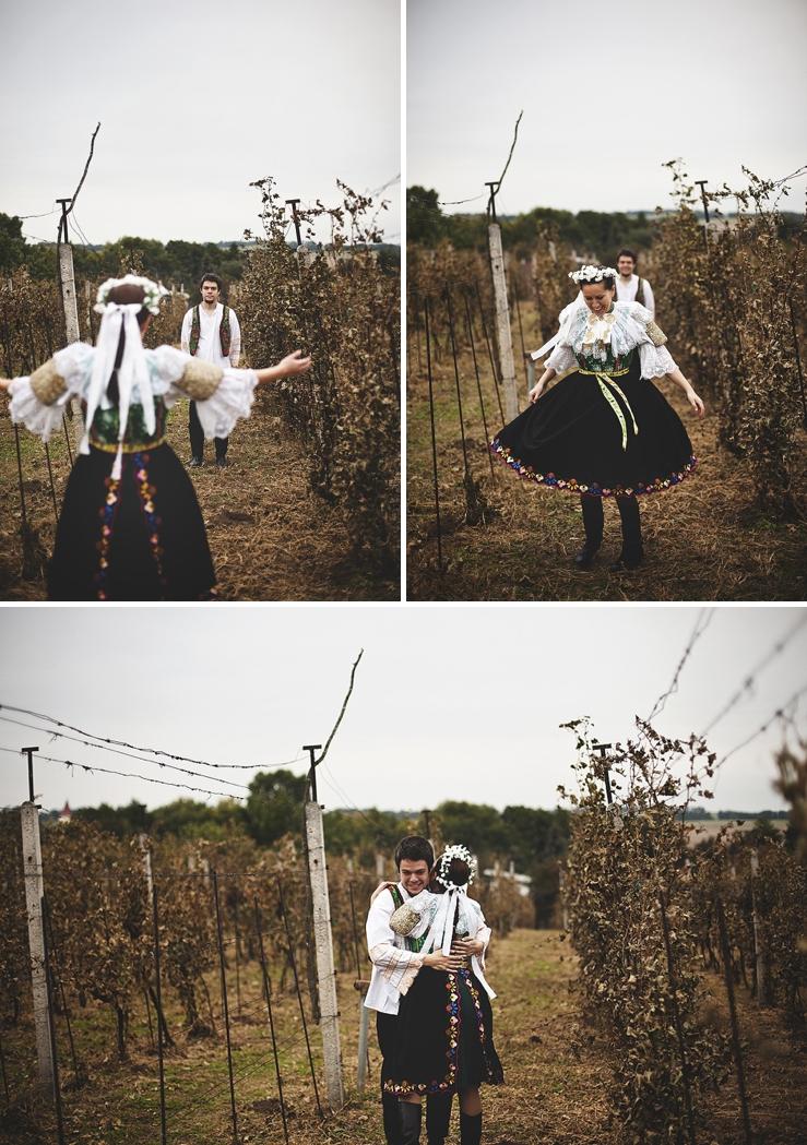 Perfect Day, svadba, svadobna inspiracia,_0007