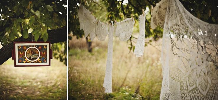 Perfect Day, svadba, svadobna inspiracia,_0008
