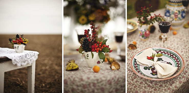 Perfect Day, svadba, svadobna inspiracia,_0010