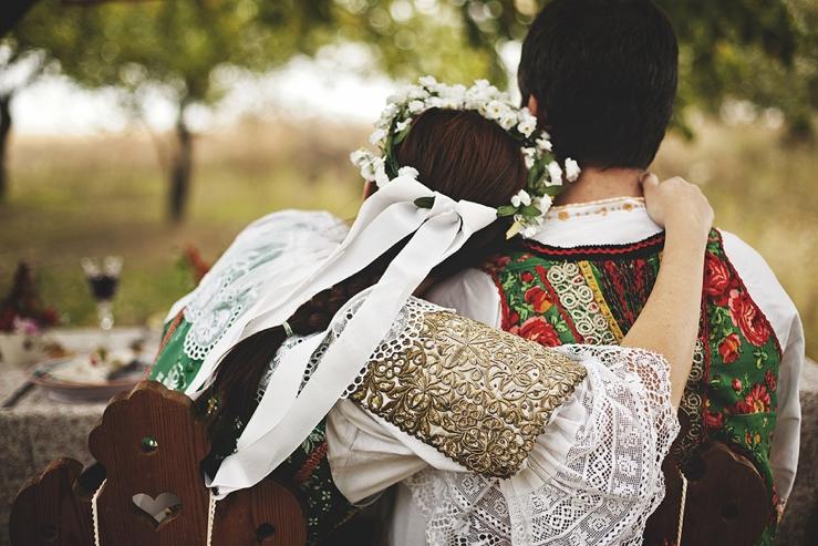 Perfect Day, svadba, svadobna inspiracia,_0012