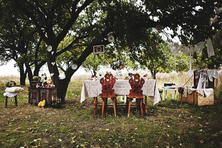 Perfect Day, svadba, svadobna inspiracia,_0013