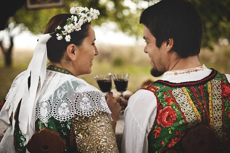 Perfect Day, svadba, svadobna inspiracia,_0014