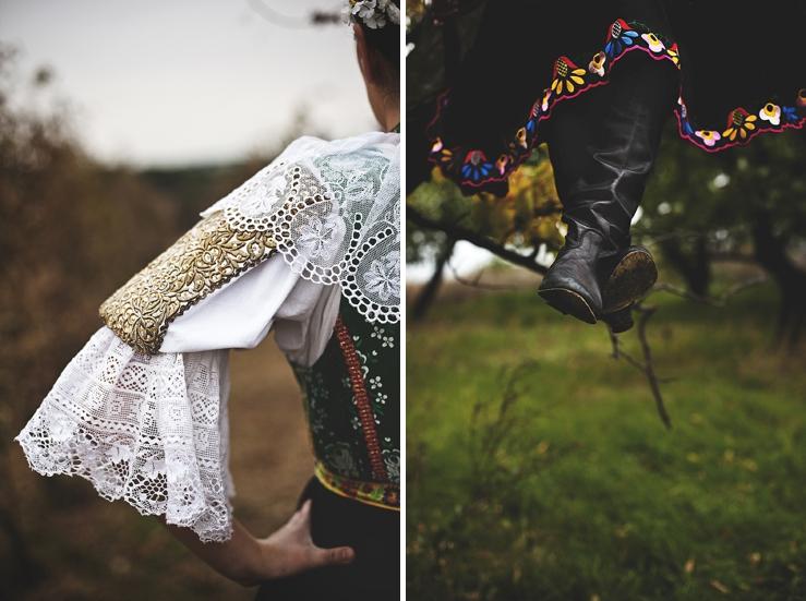 Perfect Day, svadba, svadobna inspiracia,_0017