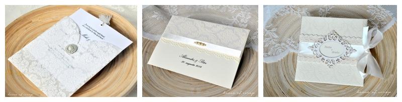 Perfect day, svadba, svadobná inšpirácia_0015