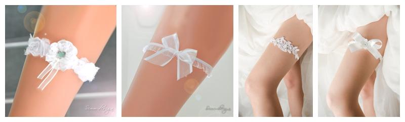 Perfect day, svadba, svadobná inšpirácia_0016