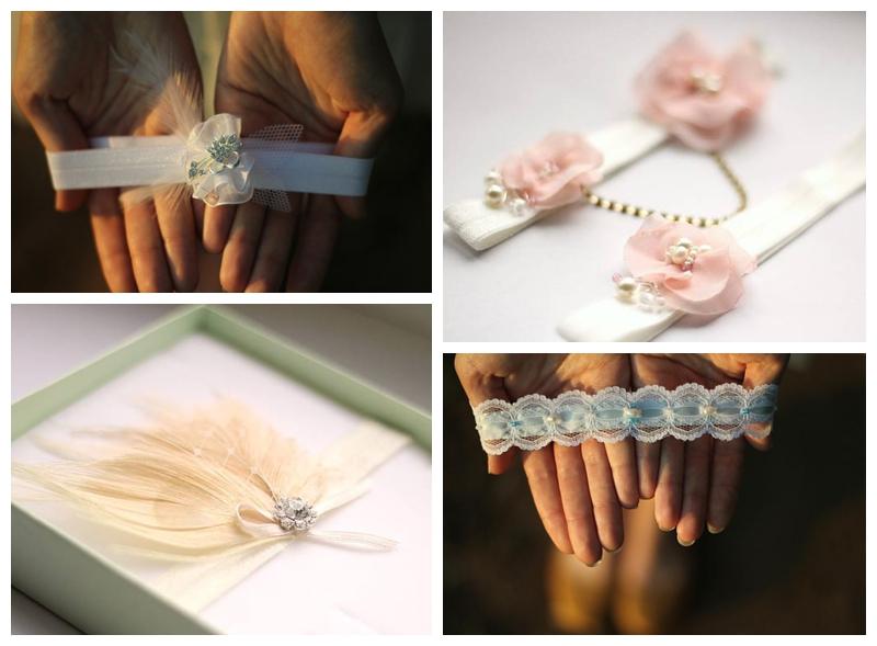 Perfect day, svadba, svadobná inšpirácia_0019