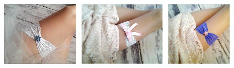 Perfect day, svadba, svadobná inšpirácia_0020