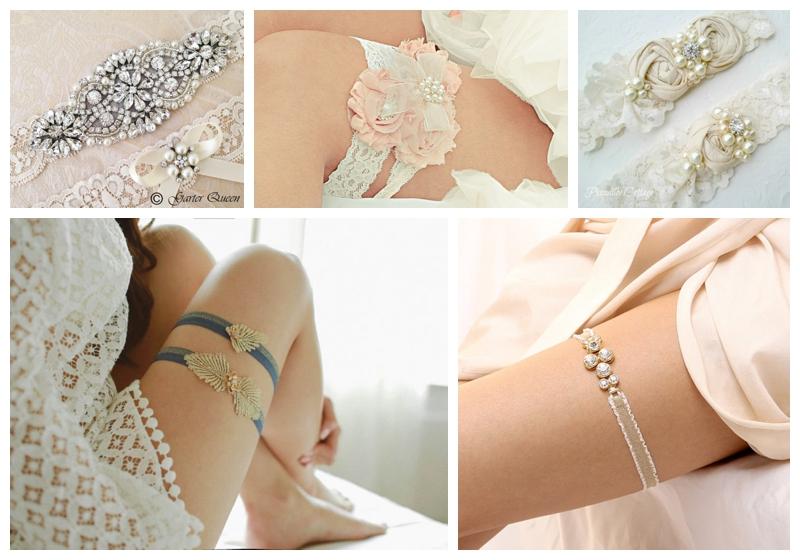 Perfect day, svadba, svadobná inšpirácia_0024