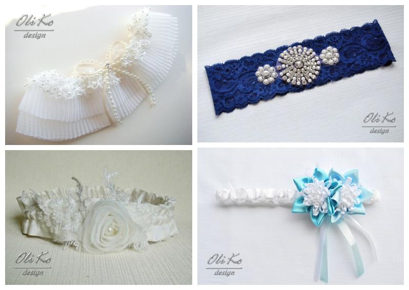 Perfect day, svadba, svadobná inšpirácia_0026