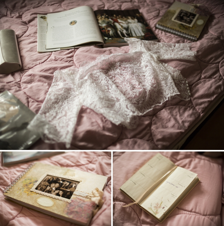 Perfect Day, svadba, slovensko, Bubi Photo, Saska, Tomas_0001