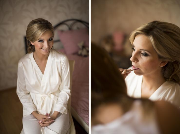 Perfect Day, svadba, slovensko, Bubi Photo, Saska, Tomas_0003