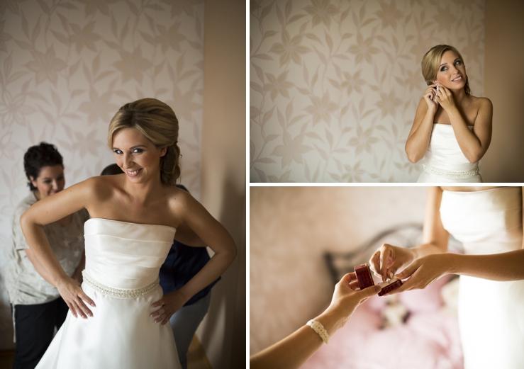 Perfect Day, svadba, slovensko, Bubi Photo, Saska, Tomas_0004
