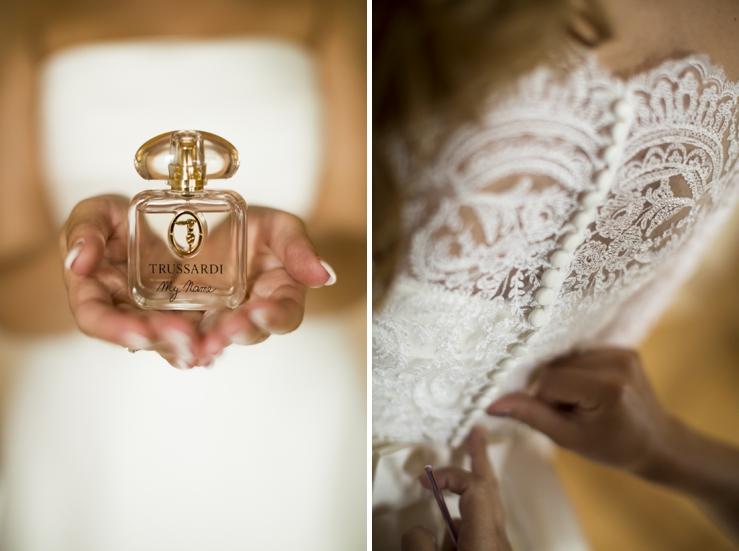Perfect Day, svadba, slovensko, Bubi Photo, Saska, Tomas_0005