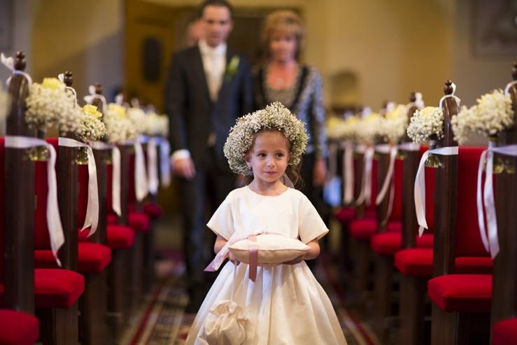 Perfect Day, svadba, slovensko, Bubi Photo, Saska, Tomas_0008