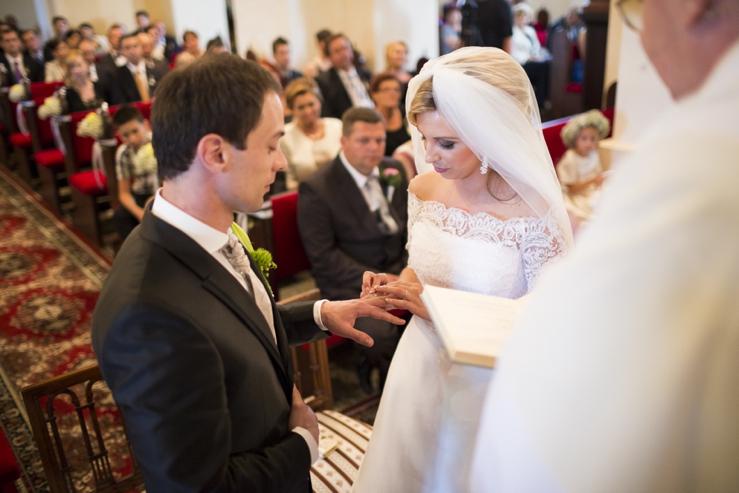 Perfect Day, svadba, slovensko, Bubi Photo, Saska, Tomas_0009