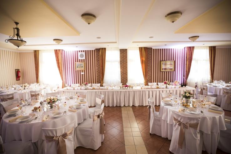 Perfect Day, svadba, slovensko, Bubi Photo, Saska, Tomas_0010