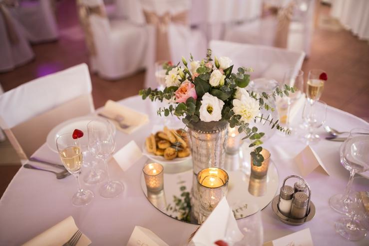 Perfect Day, svadba, slovensko, Bubi Photo, Saska, Tomas_0013