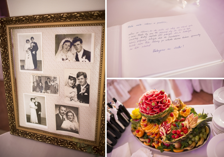 Perfect Day, svadba, slovensko, Bubi Photo, Saska, Tomas_0014