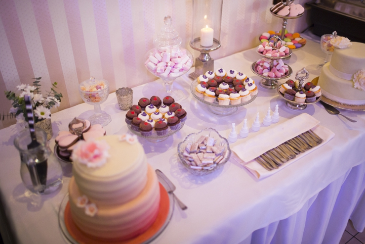 Perfect Day, svadba, slovensko, Bubi Photo, Saska, Tomas_0015