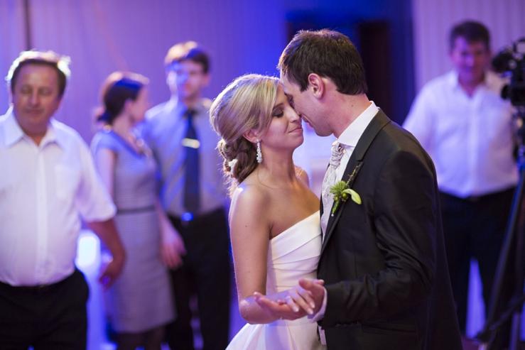 Perfect Day, svadba, slovensko, Bubi Photo, Saska, Tomas_0019