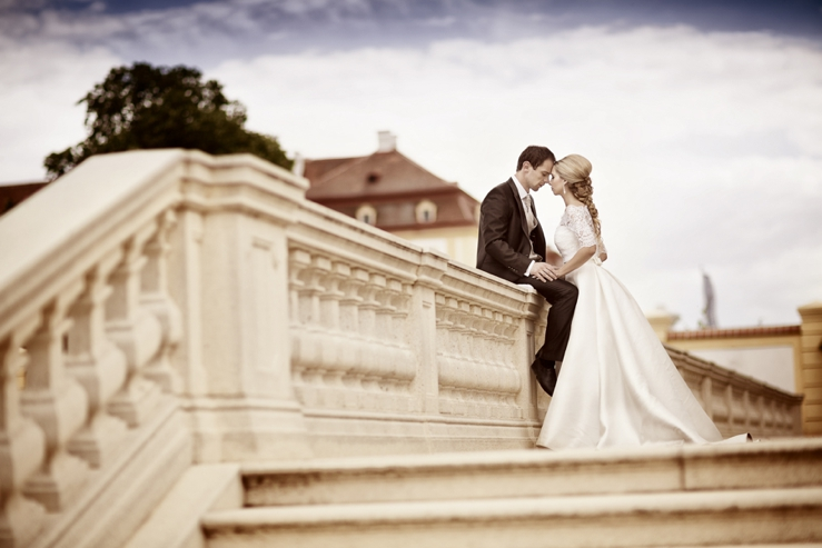 Perfect Day, svadba, slovensko, Bubi Photo, Saska, Tomas_0020