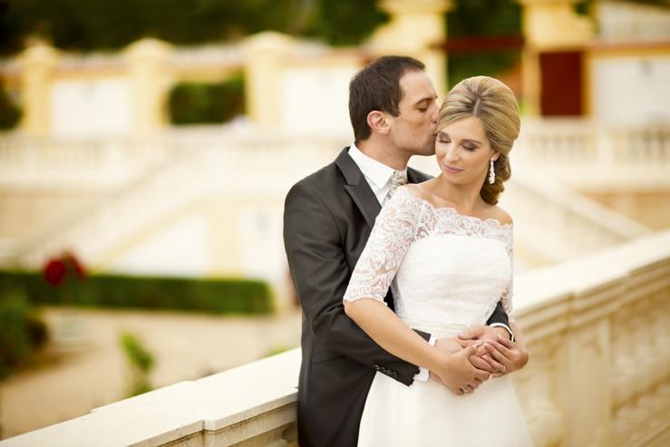 Perfect Day, svadba, slovensko, Bubi Photo, Saska, Tomas_0021