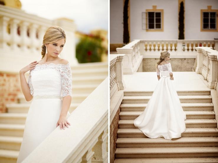 Perfect Day, svadba, slovensko, Bubi Photo, Saska, Tomas_0022