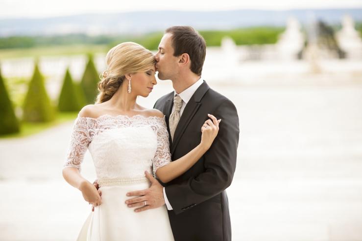 Perfect Day, svadba, slovensko, Bubi Photo, Saska, Tomas_0023