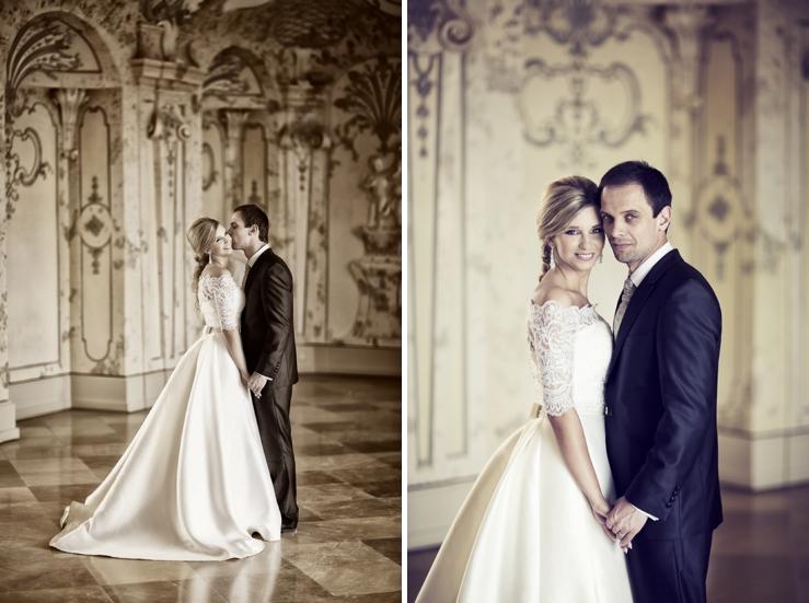 Perfect Day, svadba, slovensko, Bubi Photo, Saska, Tomas_0024