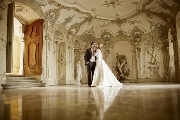 Perfect Day, svadba, slovensko, Bubi Photo, Saska, Tomas_0026