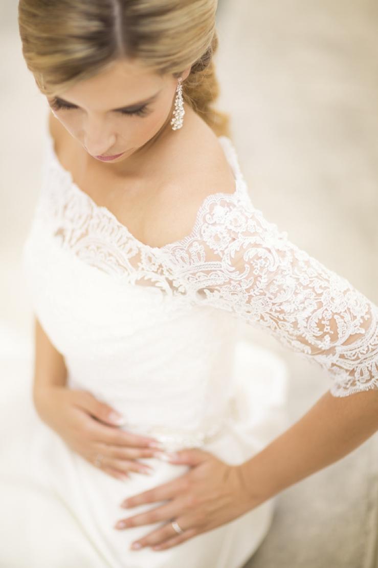 Perfect Day, svadba, slovensko, Bubi Photo, Saska, Tomas_0027