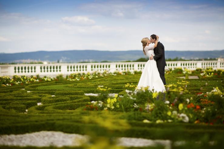 Perfect Day, svadba, slovensko, Bubi Photo, Saska, Tomas_0028